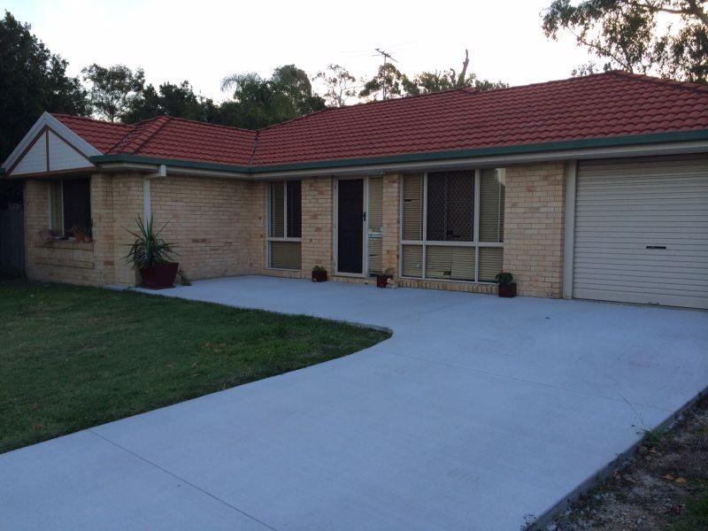 8 Middleton Court, Alexandra Hills QLD 4161