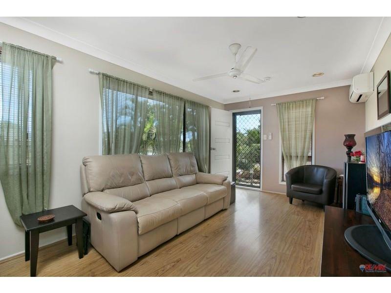 3 Law Place, Alexandra Hills QLD 4161