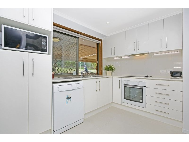 15 Canterbury Street, Alexandra Hills QLD 4161