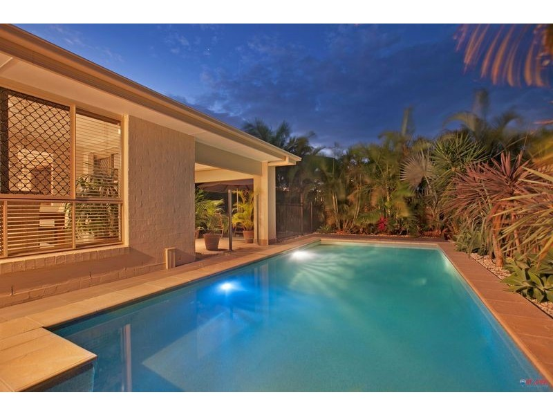 12 Karragarra Place, Thornlands QLD 4164