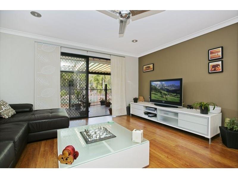 15 Hooper Street, Birkdale QLD 4159