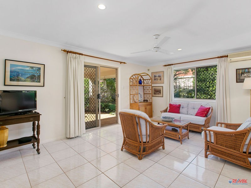 Beachside Properties For Sale Victoria