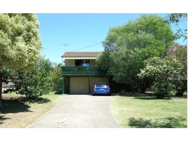 44 Hunter Street, Alexandra Hills QLD 4161