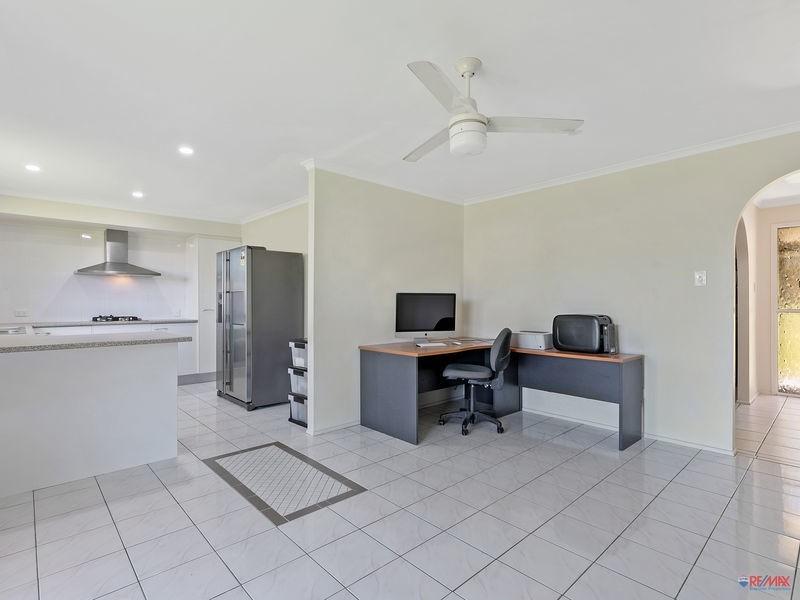 Capalaba QLD 4157