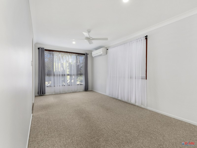 4 Abalone Crescent, Thornlands QLD 4164