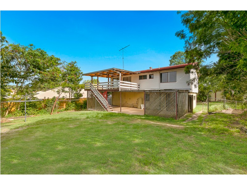 64 Sallows Street, Alexandra Hills QLD 4161