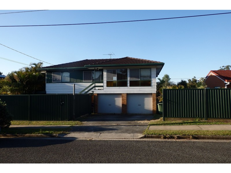 22 Sallows Street, Alexandra Hills QLD 4161