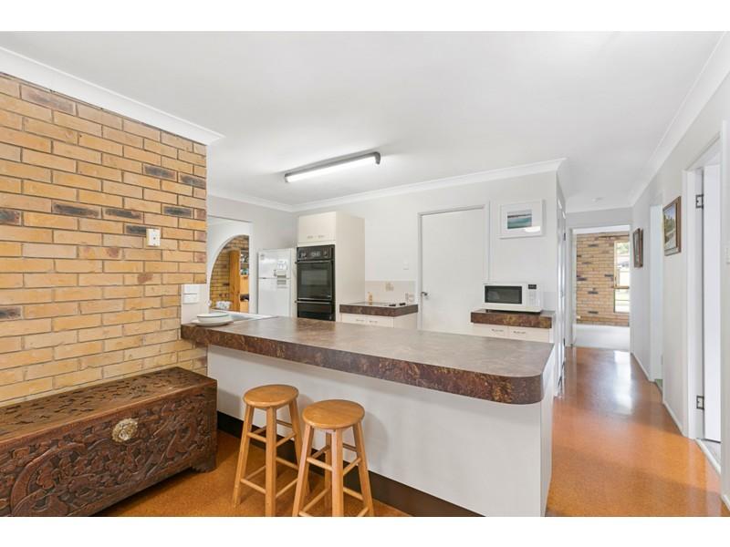 6 Rena Crt, Alexandra Hills QLD 4161