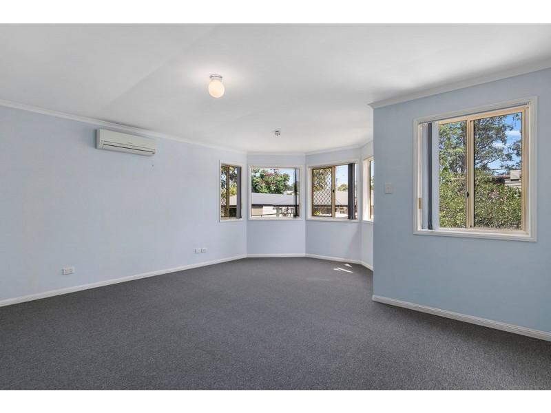 119 Queens Court Road, Alexandra Hills QLD 4161