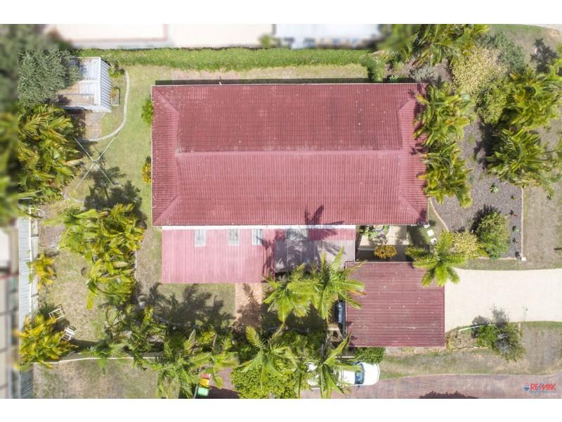 17 Stanway Crescent, Alexandra Hills QLD 4161