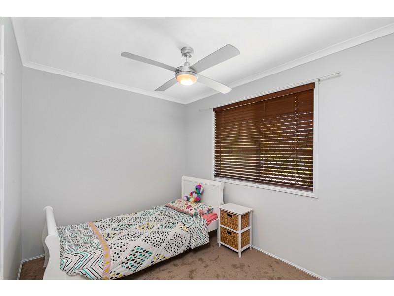 9 Muir Crt, Alexandra Hills QLD 4161
