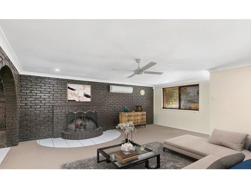 3 Consort Street, Alexandra Hills QLD 4161