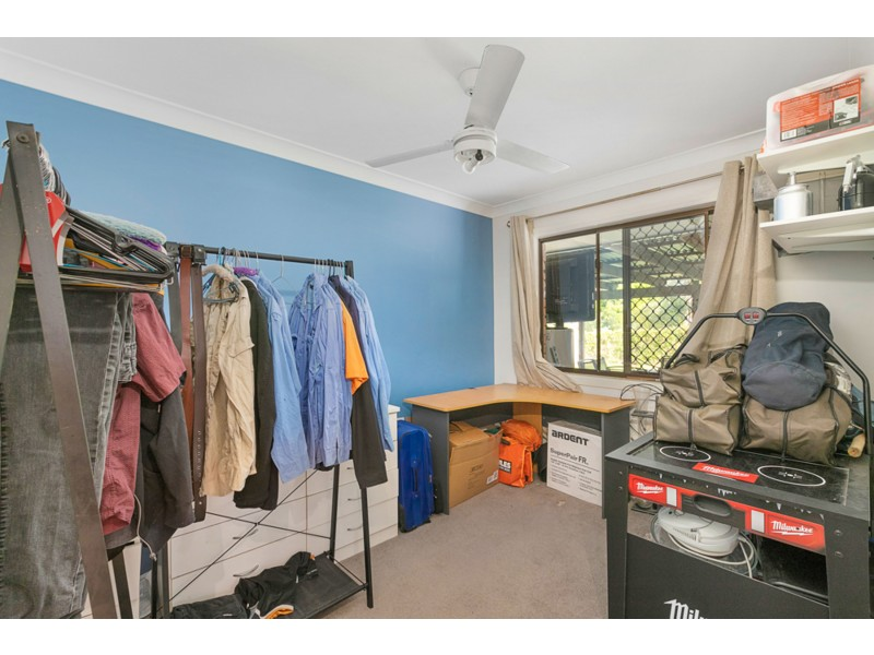 7 Heffernan Road, Alexandra Hills QLD 4161