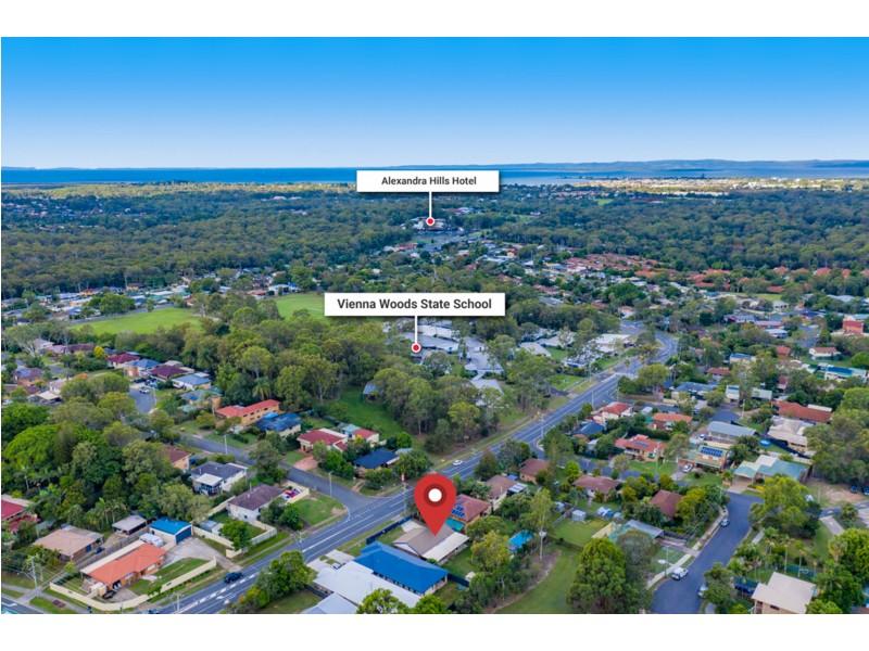 7 Heffernan Road, Alexandra Hills QLD 4161