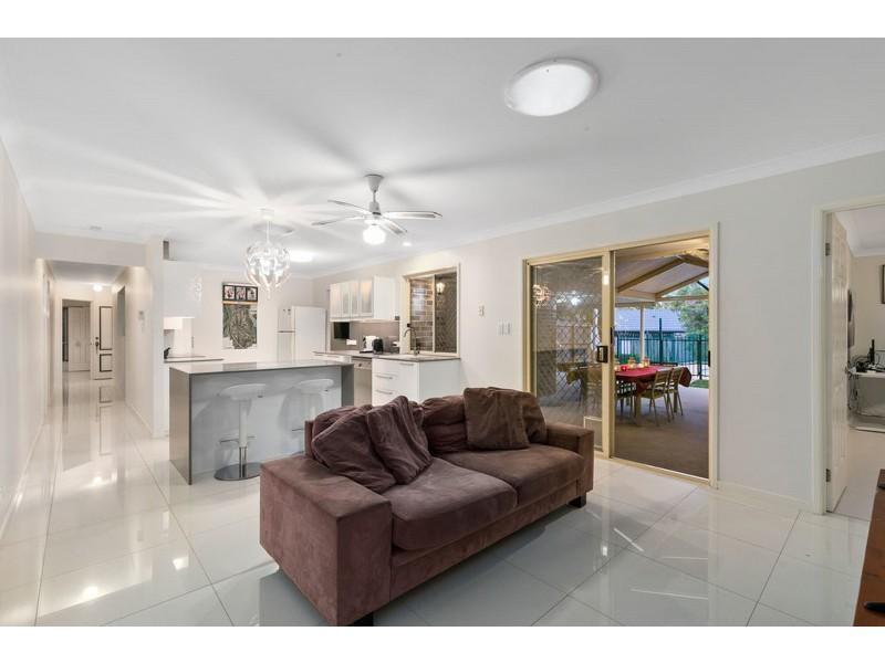 84 Hanover Drive, Alexandra Hills QLD 4161