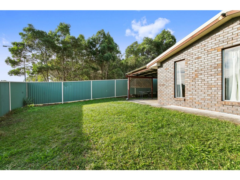 67 Brompton St, Alexandra Hills QLD 4161