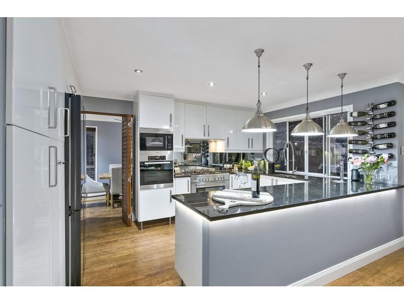 25 Hanover Drive, Alexandra Hills QLD 4161