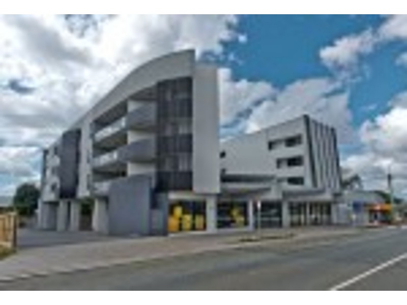 11/152 Broadwater Terrace, Redland Bay QLD 4165