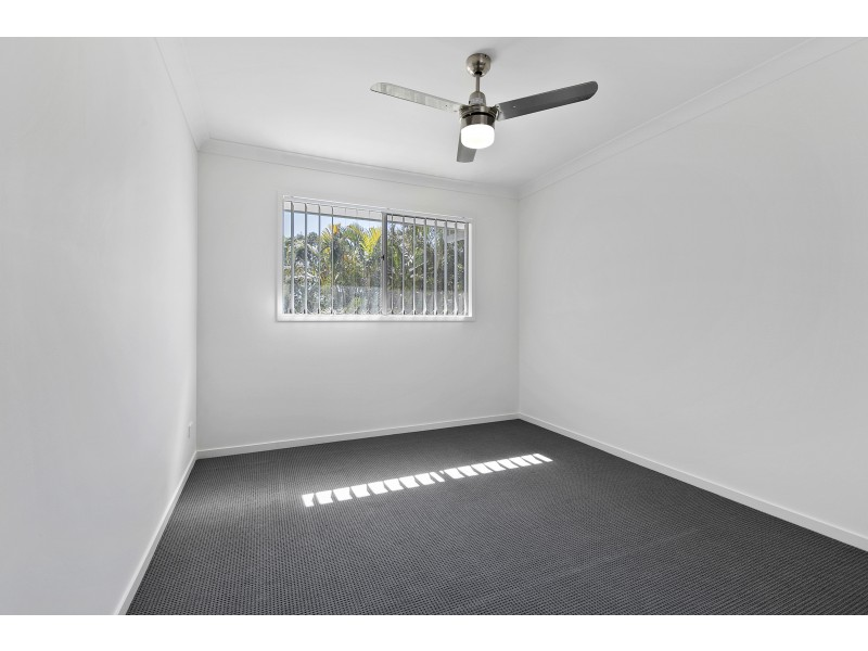 5/41-45 Benfer Road, Victoria Point QLD 4165