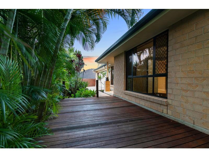 28 Lime Street, Redland Bay QLD 4165