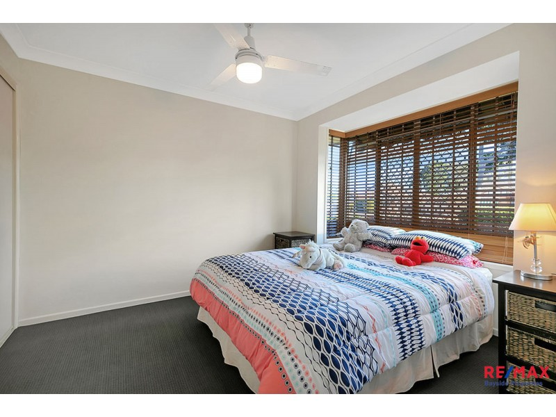 71 Link Road, Victoria Point QLD 4165