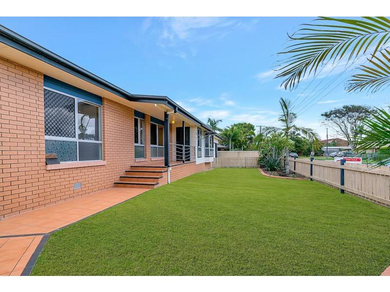30 Yeo Street, Victoria Point QLD 4165