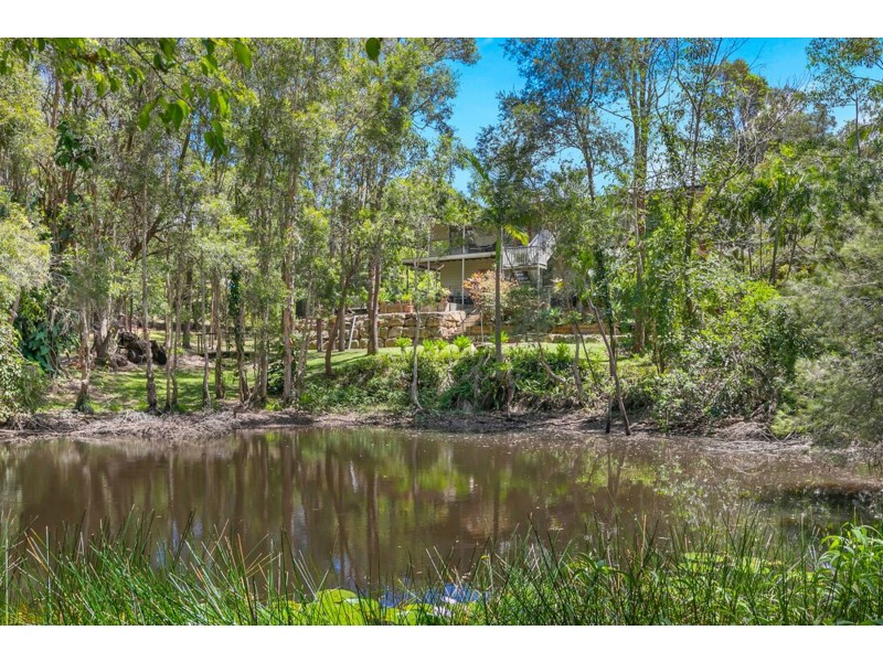 6 Yasmin Court, Thornlands QLD 4164