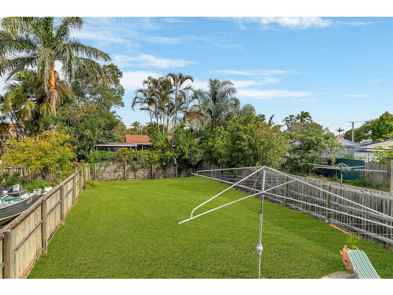 84 Benfer Road, Victoria Point QLD 4165