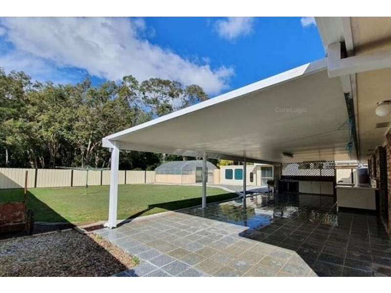 19 Terrier Court, Redland Bay QLD 4165