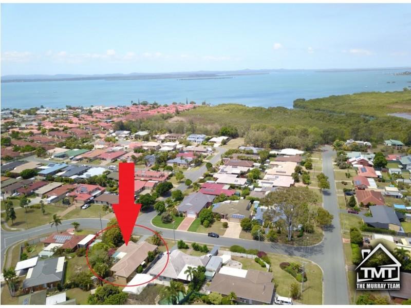 14 Bangalow Street, Victoria Point QLD 4165