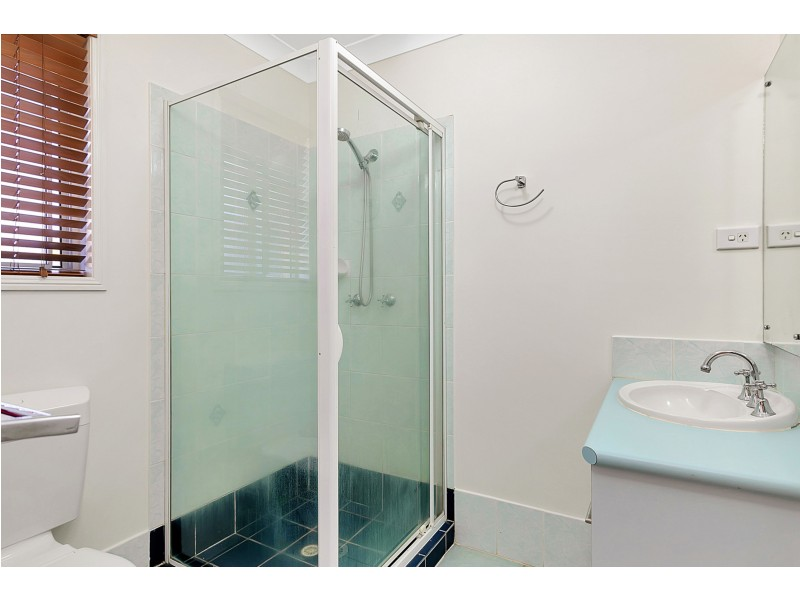 11 Ursula Court, Victoria Point QLD 4165