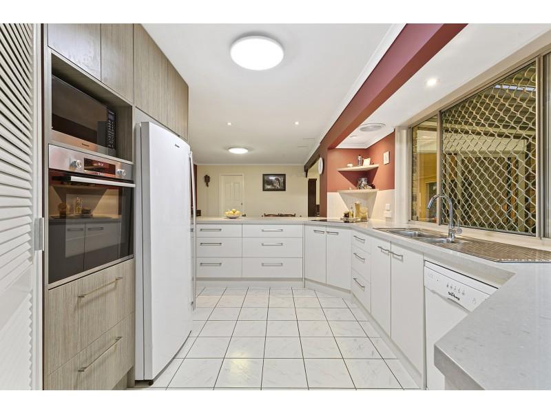 6 Buckingham Street, Alexandra Hills QLD 4161