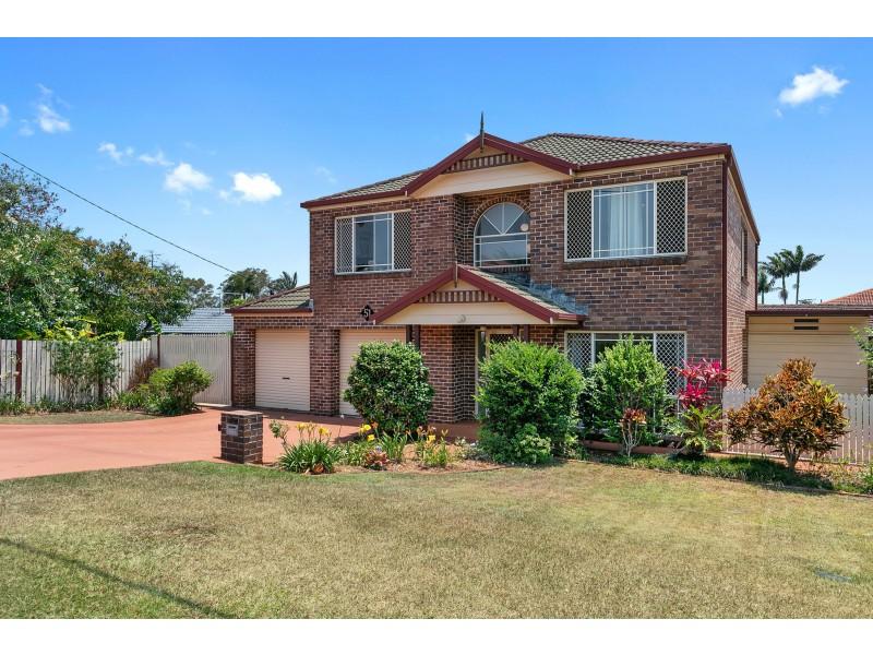 51 Pitt Street, Redland Bay QLD 4165
