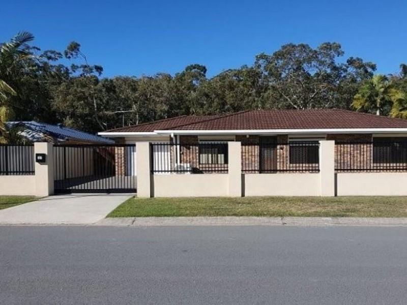 19 Terrier Court, Redland Bay QLD 4165