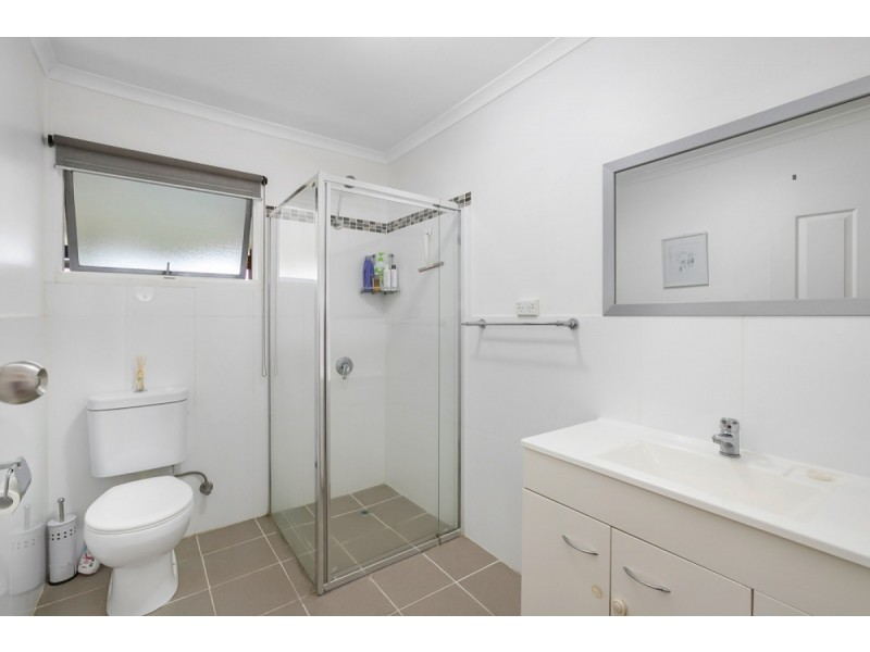 213 James Street, Redland Bay QLD 4165