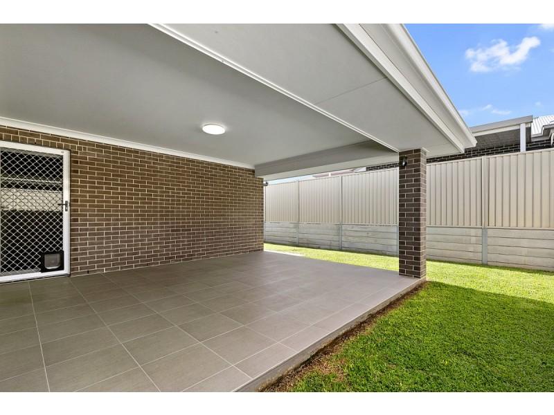 14 Tomaszewski Circuit, Alexandra Hills QLD 4161