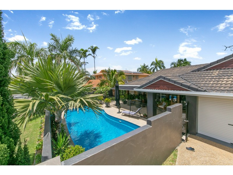 35 Ingluna Circuit, Eight Mile Plains QLD 4113