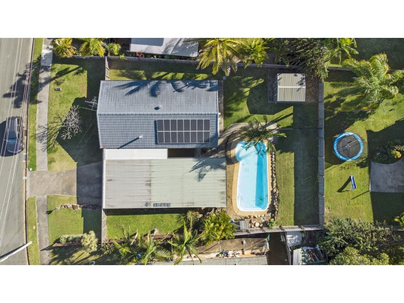 16 Hampshire Crescent, Alexandra Hills QLD 4161