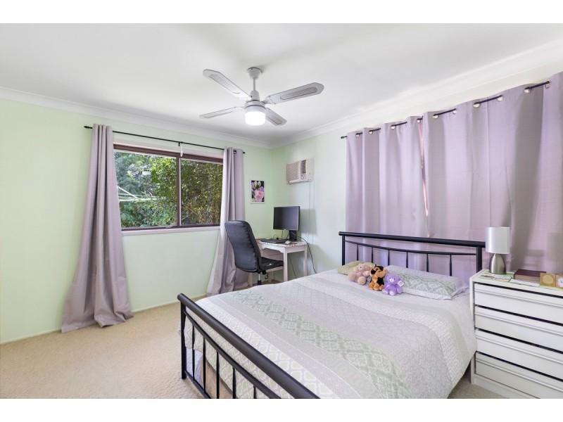 3 Nereid Street, Capalaba QLD 4157