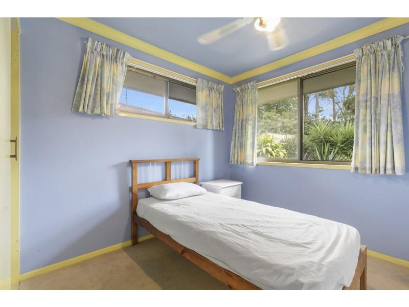 7 Jillian Court, Capalaba QLD 4157