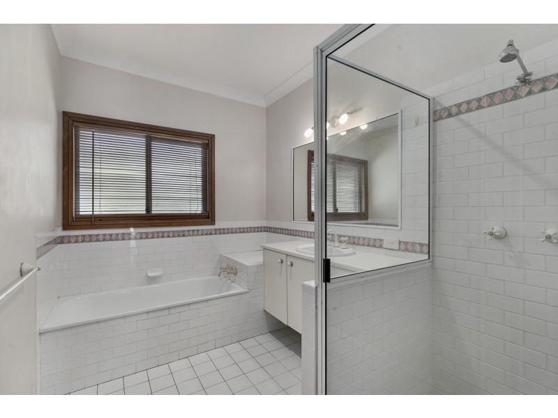 19 Cochrane Street, Alexandra Hills QLD 4161