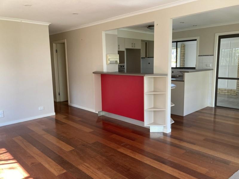 45 Oxley Street, Capalaba QLD 4157