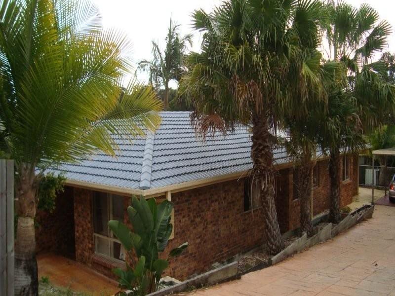 66 Wimborne Road, Alexandra Hills QLD 4161