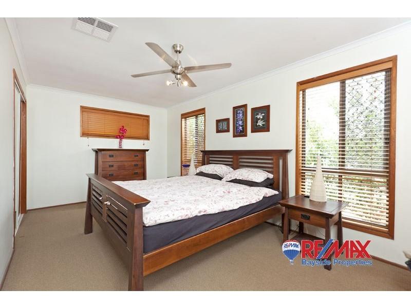 7 Chinnock Court, Alexandra Hills QLD 4161