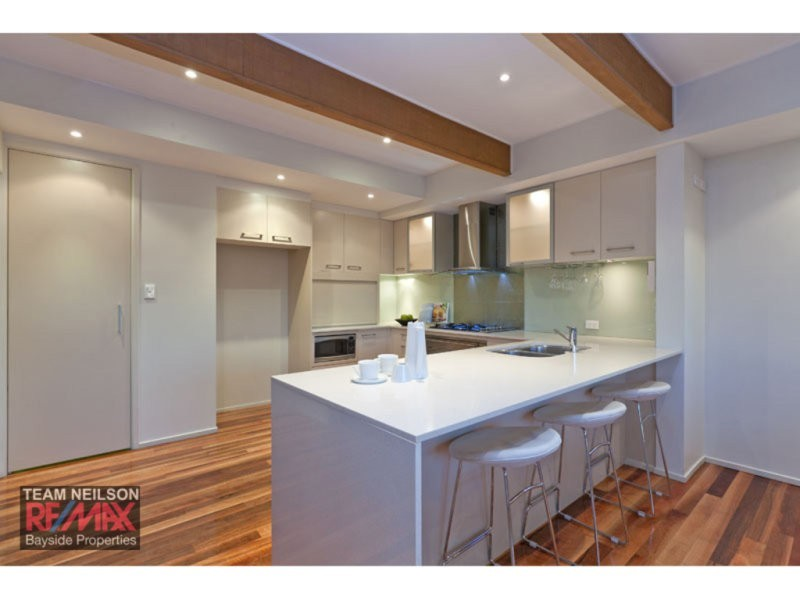 93 Muir Street, Cannon Hill QLD 4170