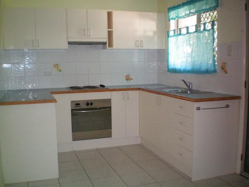 11 Elizabeth Drive, Alexandra Hills QLD 4161