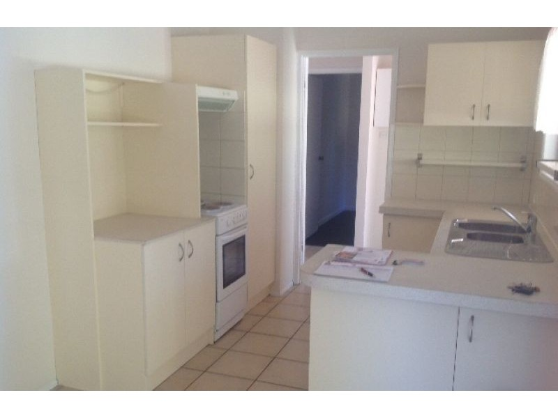 36 Cumberland Dr., Alexandra Hills QLD 4161