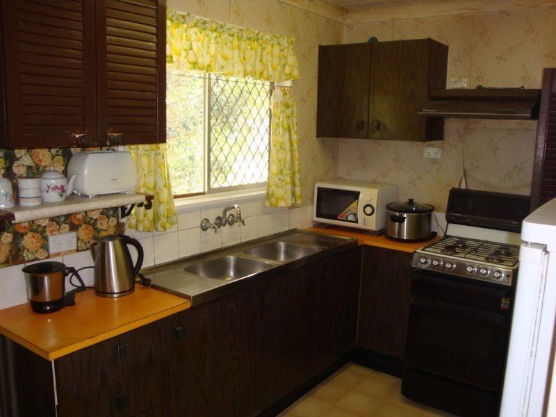 299 Finucane Rd  Alexandra Hills, Alexandra Hills QLD 4161