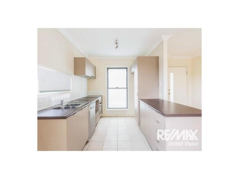 10/50 Ferndale Street, Annerley QLD 4103