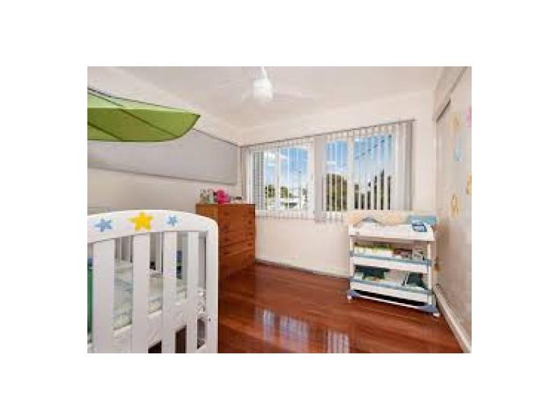 23 Blackwell, Tingalpa QLD 4173